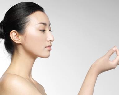 Cc Cream: The Future Of Beauty Balm
