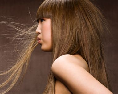 Poll: How Often Do You Get Your Hair Blown Out?