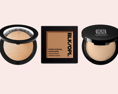10 Best Setting Powders for Airbrushed Skin, According to the Pros