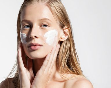 The Truth About Chemical Peels: What Really Happens to Your Skin?