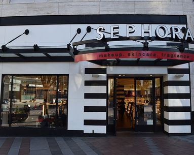 A New Class Action Sephora Settlement Means the Store May Owe You Some Money
