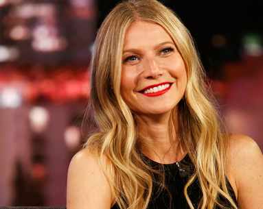 Gwyneth Paltrow's Doctor Says This Tiny Mistake Will Make You 'Look and Feel Like Crap'