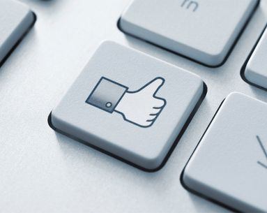 Facebook Facelifts On The Rise