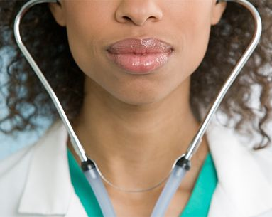 Poll: How Many Doctors Do You See Before Deciding On One?