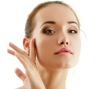 New Findings On Ahas Could Be Good News For Anti-Aging Skin Care