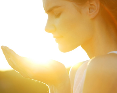 The 3 Biggest Sunscreen Mistakes You're Making