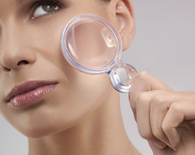 Active Ingredients in Skin Care: How Much is Too Much?