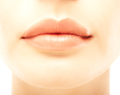 Read My Lips: It's All About Hyaluronic Acid
