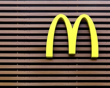 This McDonald's News Changes Everything