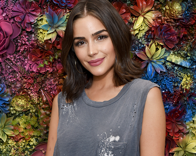 Olivia Culpo Has a $2 Walmart Skin Care Secret