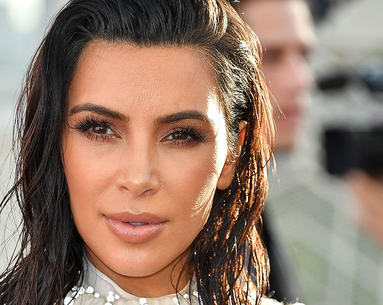 How Much Kim Kardashian West's New Beauty Line Made in 10 Minutes Will Make You Mad