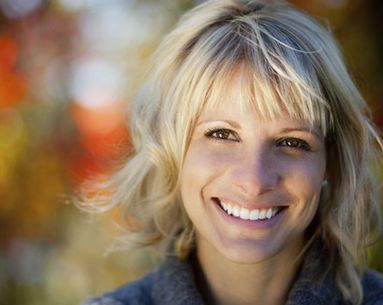 3 Ways to Rejuvenate Your Gums
