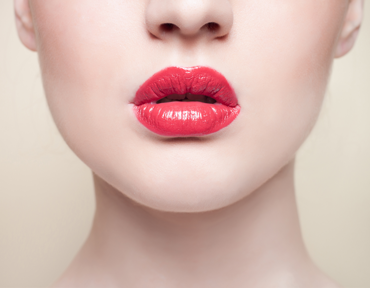 How to Find the Perfect Lip Color