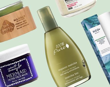 The Newest Natural Anti-Aging Ingredient You Need to Know About