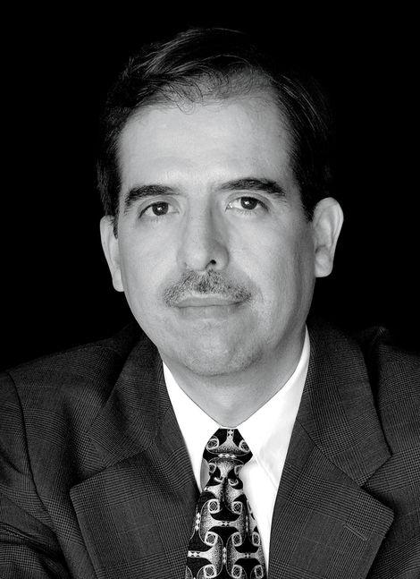 Dr  Juan Carlos Fuentes - Plastic Surgeon - Tijuana, Mexico