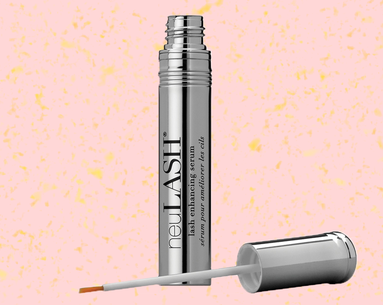 4 Skin Care Products Celebrity Makeup Artists Swear By for Perfect Makeup