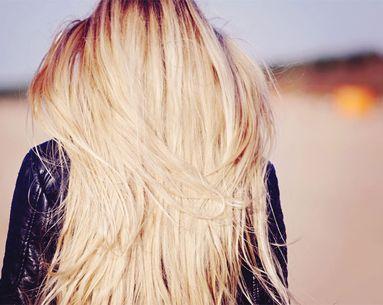 Does Organic Hair Dye Work As Well As Regular?