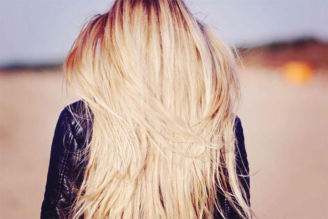 Does Organic Hair Dye Work As Well As Regular? - Hair Color - Hair ...