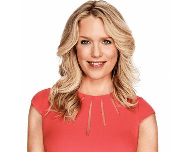 Comedian Jessica St. Clair on Breast Cancer, Picking Out Her New Boobs and the Power of Scar Creams
