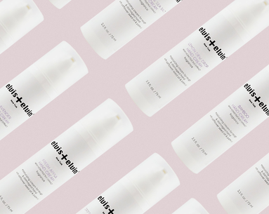 This Small-Batch Skincare Brand Has a Hand Cream for Every Mood
