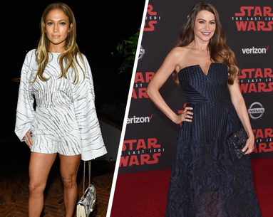 7 Celebrities Over 40 Whose Bodies Are Better Than Ever
