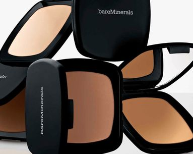 Are You Wearing the Right Foundation Shade?