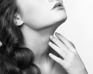 Does Your Neck Need Special Anti-Aging Attention?
