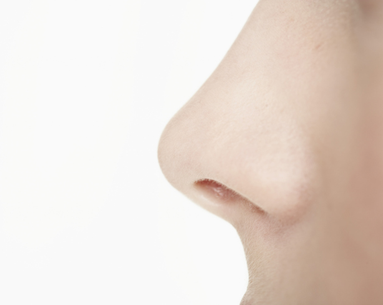 If You Get One Nose Job, You Might Get Another