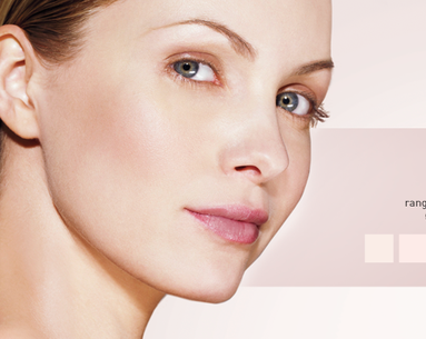 Learn to Face Your Fair Skin