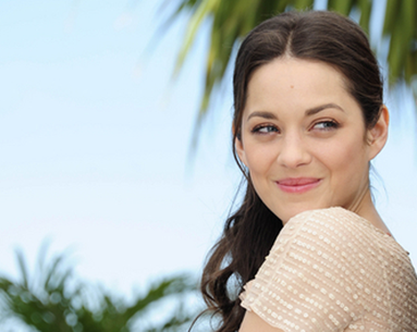 Marion Cotillard Talks Plastic Surgery