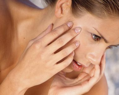 One Problem, Three Ways to Treat It: Skin Elasticity
