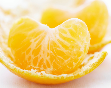 Ask an Expert: What's the Best Way to Get Vitamin C?