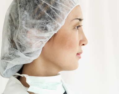 Your Best Action Plan for Dealing With Complications from Plastic Surgery