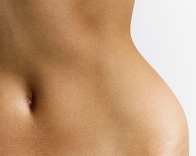 Fit Women Get Mini-Tummy Tucks to Tighten Up