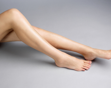 how to get rid of visible veins on legs