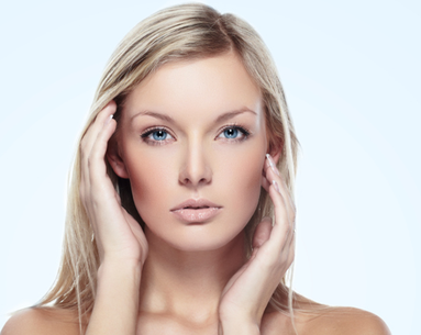 Is Excess Facial Fat Aging You?