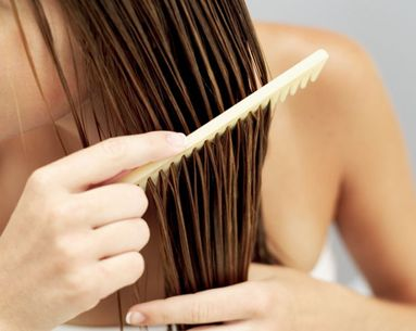 Ask an Expert: Could Vitamin D End Hair Loss?
