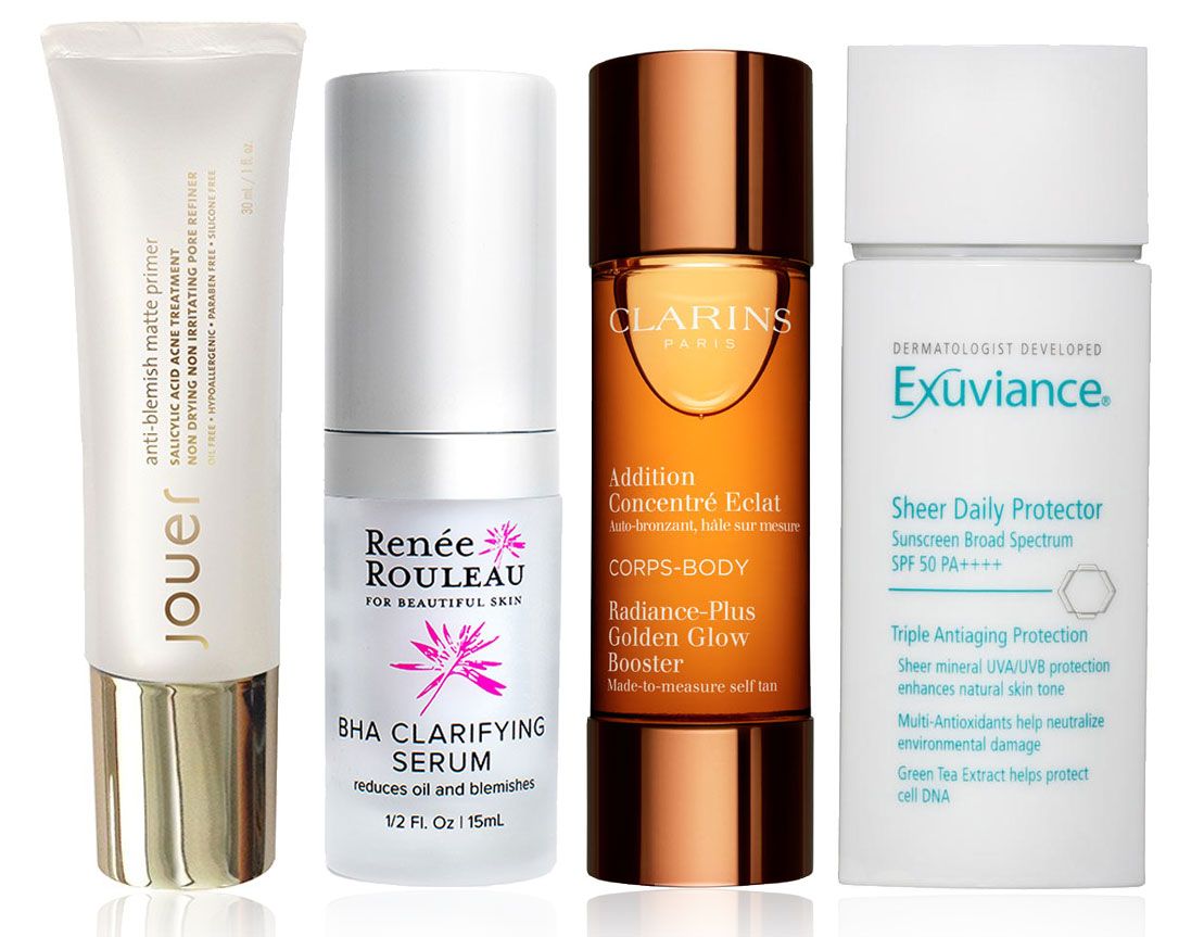 Watch Your Foolproof Guide to Decoding Beauty Ingredient Labels video