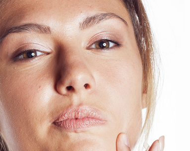 The American Academy of Dermatology Says This Is the Best Way to Fight Acne