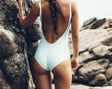 Everything You Need to Know About Cellulite