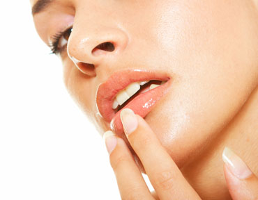 Natural Way To Treat Herpes Zoster