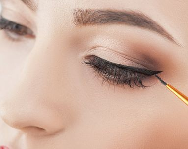 Arbonne Recalls Eyeliners Amid Contamination Fears