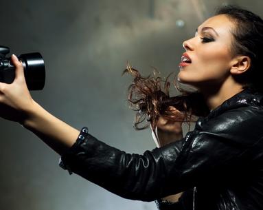 Four Tips to Avoid a Photo Fail