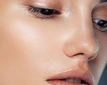 NewBeauty 2019 Award Winners: Best Skin Products
