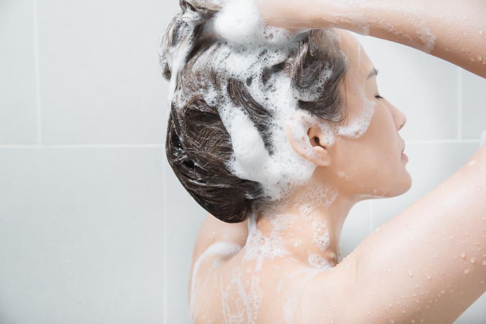 Shampoos May Cause Hair Thinning Fine Hair Hair Dailybeauty