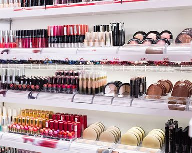 Target's Biggest Beauty Sale Is Happening Now and the Deals Are Insane