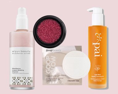 16 Non-Toxic Beauty Products That Really Perform
