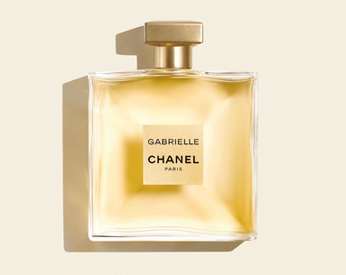 Chanel Is Releasing Its First Fragrance In 15 Years