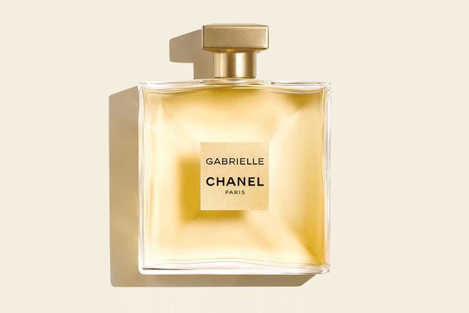 Chanel Gabrielle Fragrance Newbeauty