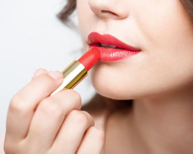 Your Biggest Lipstick Problems, Solved